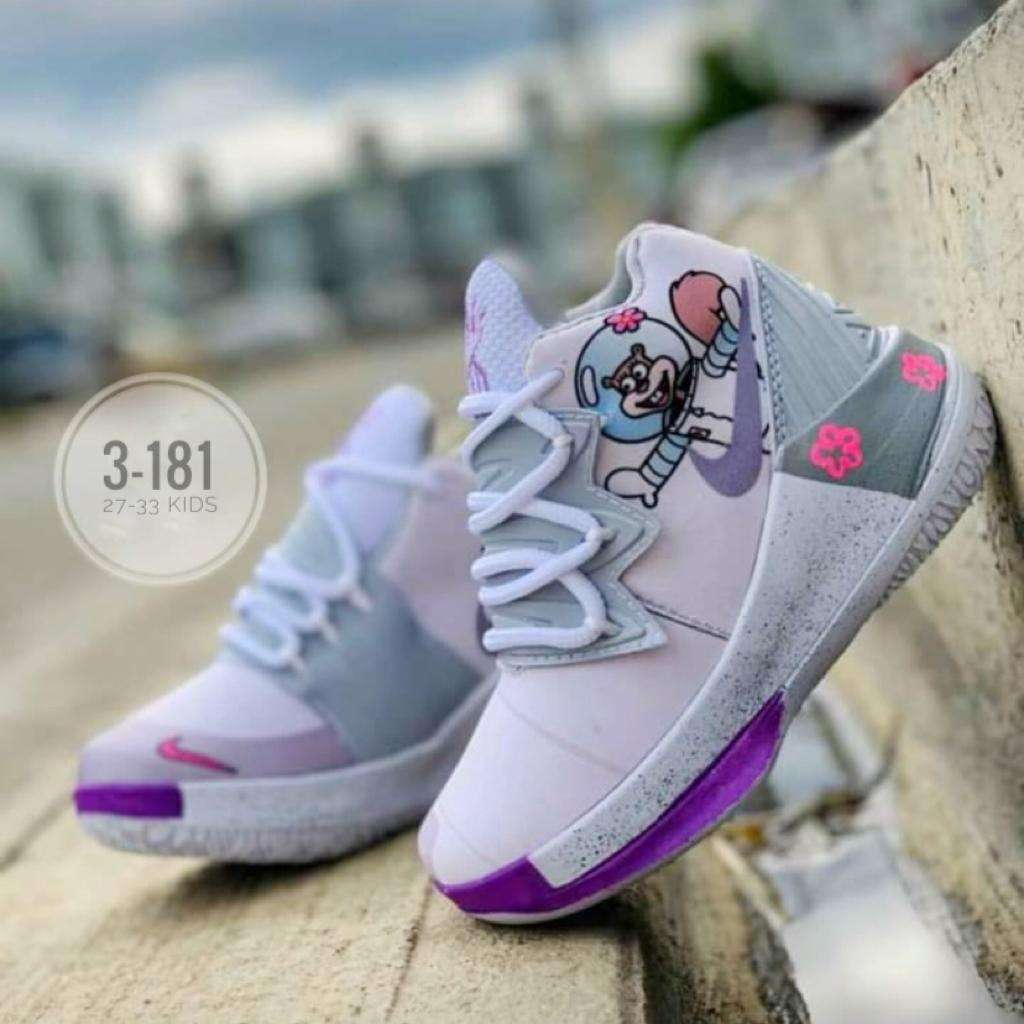 Imagen producto Zapatos  de niña y niño  7