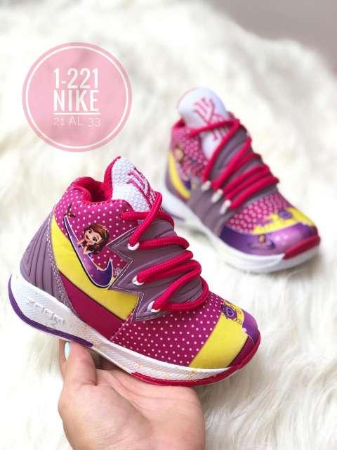 Imagen producto Zapatos  de niña y niño  6