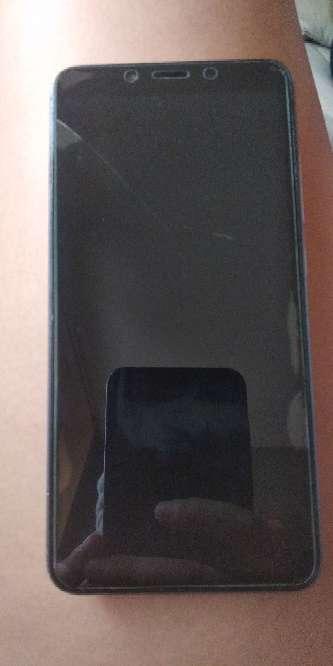 Imagen Xiaomi Redmi 6A