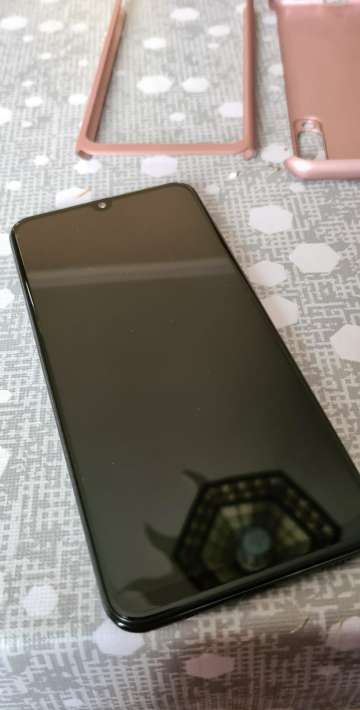 Imagen producto Samsung Galaxy A50 128GB Dual Sim 2