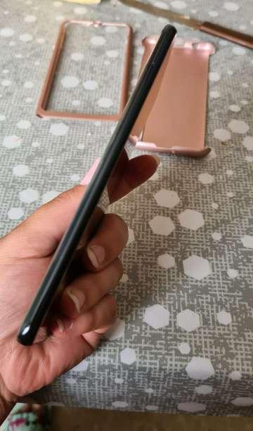 Imagen producto Samsung Galaxy A50 128GB Dual Sim 4
