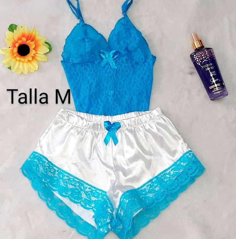 Imagen producto Blusones/ Blusas/ Pijamas / moda. 5