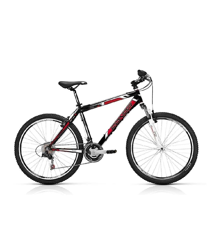 Imagen Bicicleta Montaña Conor