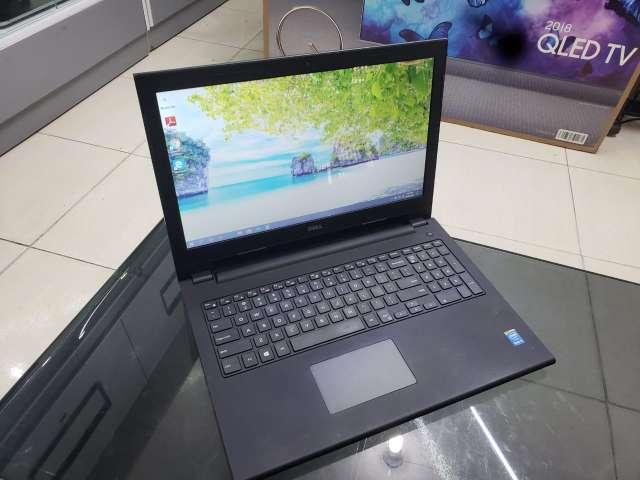 Imagen Laptop Dell Inspiron 15. i7