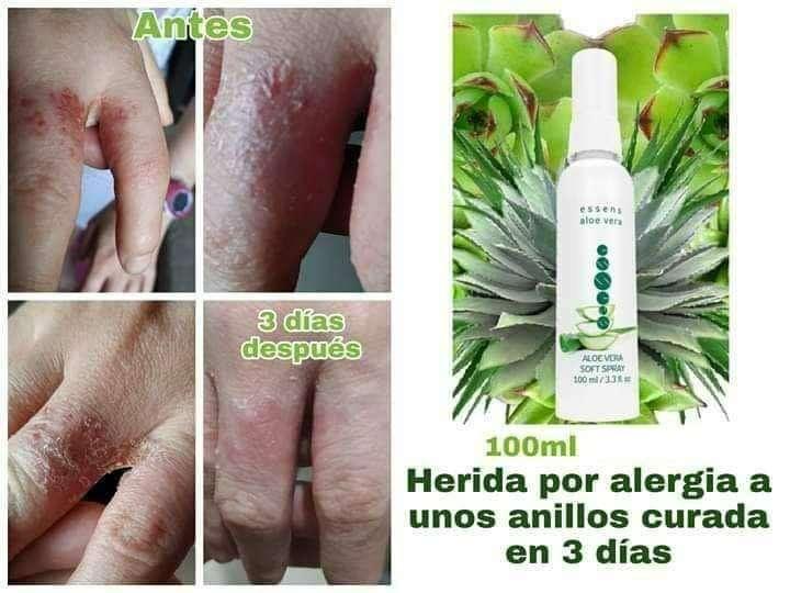 Imagen producto Stof spray producto versátil  3
