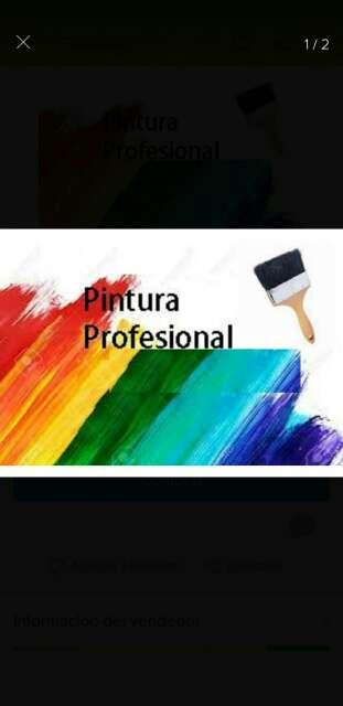 Imagen Pintores Somos La Mejor Solución en Puntura