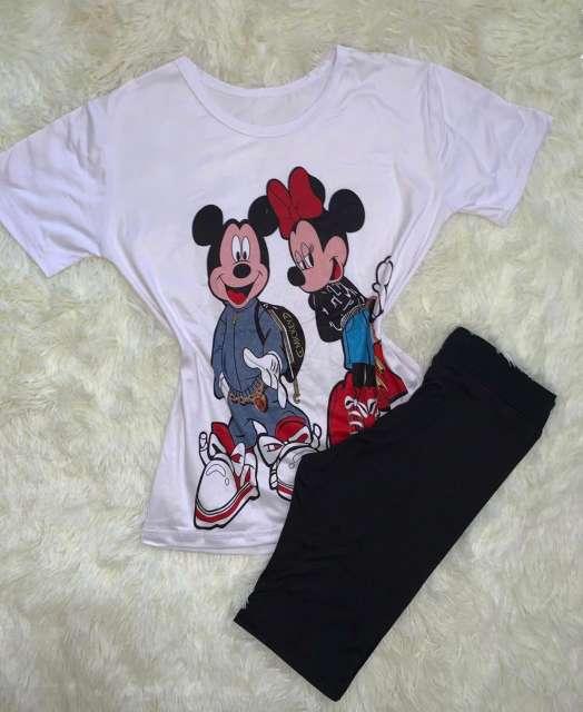 Imagen Disney conjunto