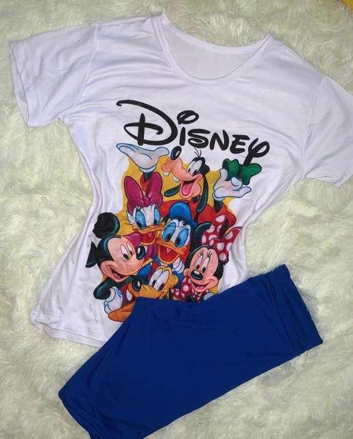 Imagen producto Disney conjunto 2