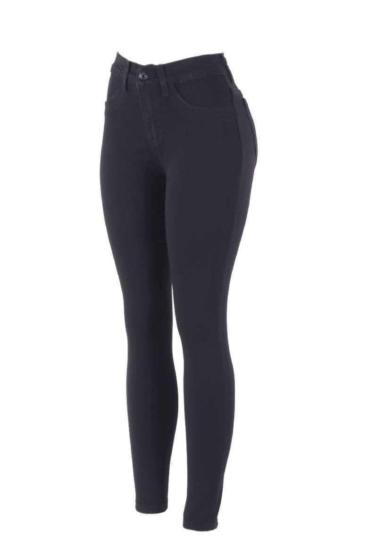 Imagen pantalones Evolution