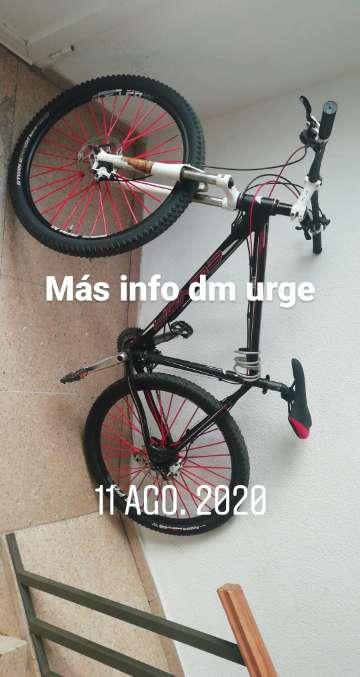 Imagen Conor 7200