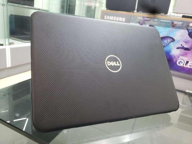 Imagen Laptop Dell Inspiro 15.i5