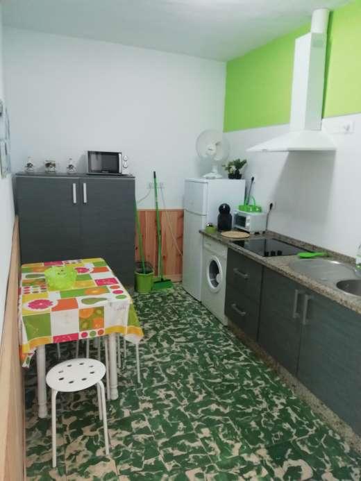 Imagen producto Apartamentos PALUPA  3