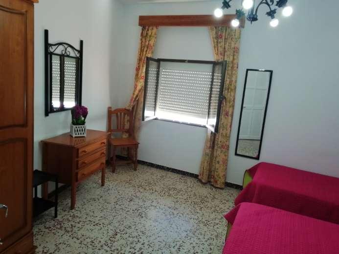 Imagen producto Apartamentos PALUPA  2