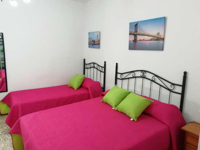 Imagen producto Apartamentos PALUPA  4