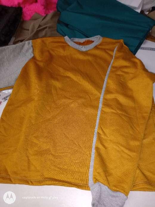 Imagen blusas y camisetas para dama