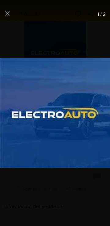 Imagen producto Electrisista Automotris somos su mejor Solucion 4