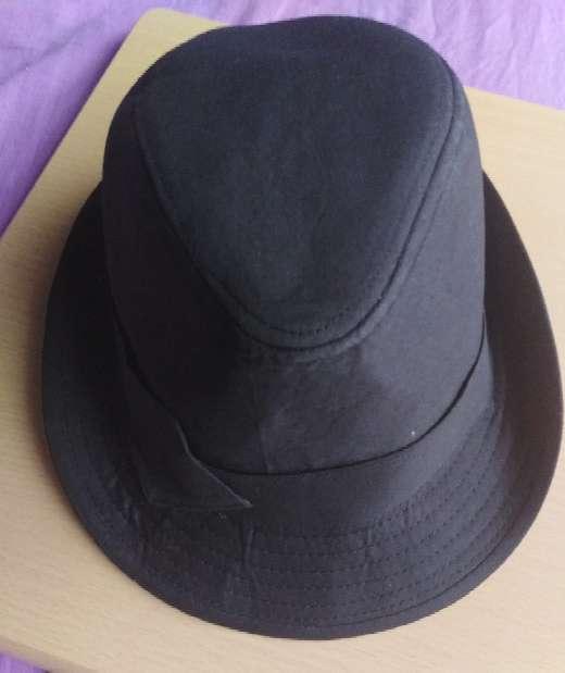 Imagen Sombrero de mujer talla M.