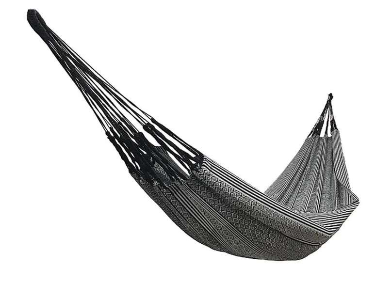 Imagen hamaca sombrero vueltiao 260*160cm