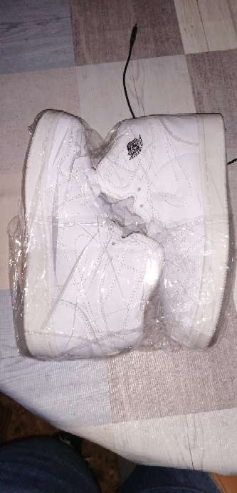 Imagen Nike Jordan