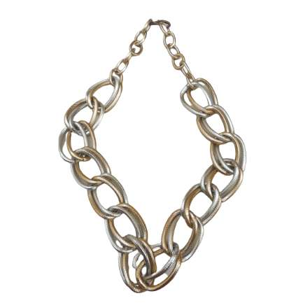 Imagen Collar doble ancho