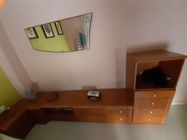 Imagen Dormitorio matrimonio