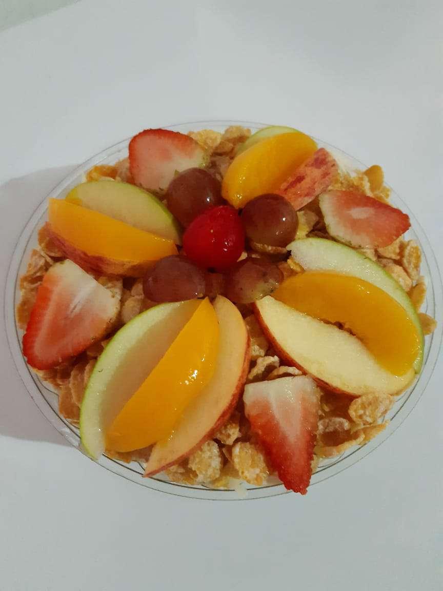 Imagen producto Ensalada de fruta  3