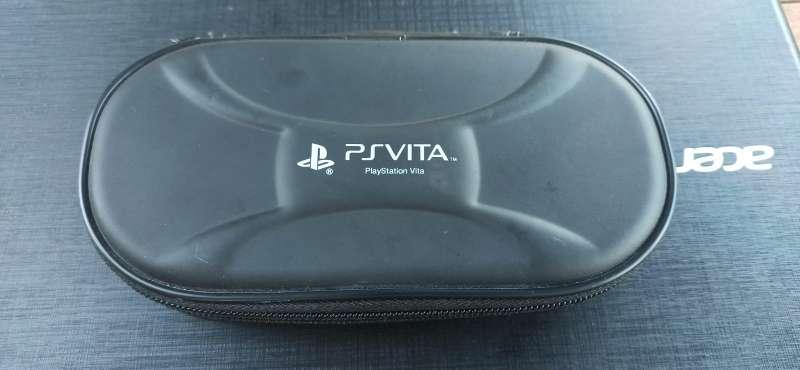 Imagen PSP VITA ..m