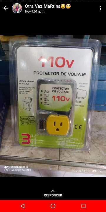 Imagen protector de electrodomésticos