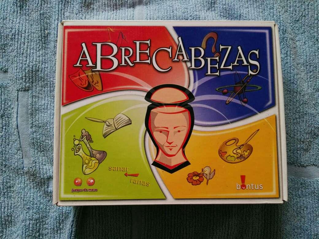 Imagen producto Juegos varios 5
