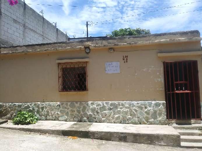 Imagen ¡Vendo Casa!