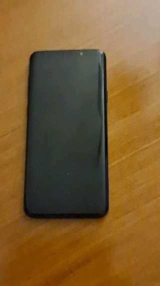 Imagen producto Telefono movil 2