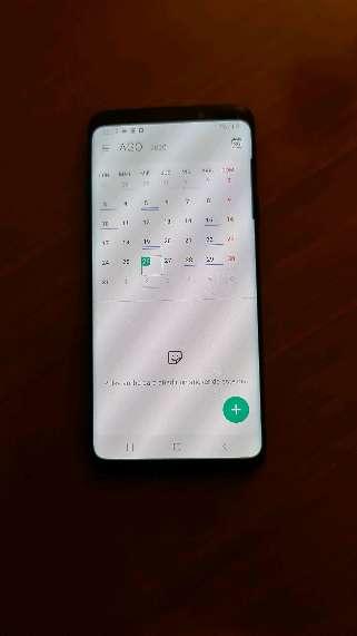 Imagen producto Telefono movil 3