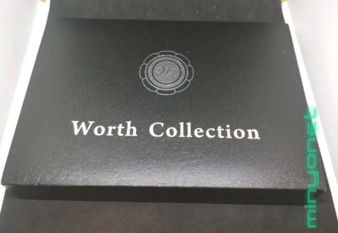 Imagen producto Colección de 5 monedas - medalla Star Wars chapadas en oro 24 K. - la guerra de las galaxias 4