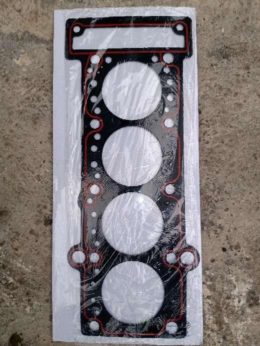 Imagen Junta de cabeza Grafito Mini Cooper 1.6 2002-2008 Normal y Supercargado