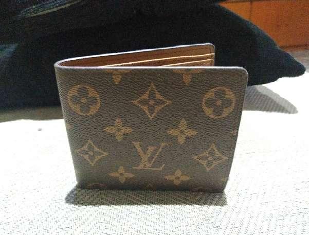Imagen producto Cartera Louis Vuitton 1