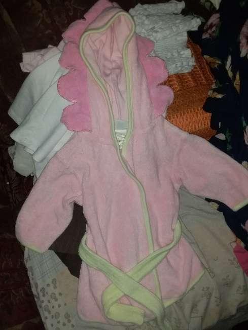 Imagen producto Ropa y Vestidos de Niñas  2