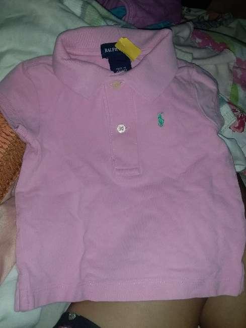 Imagen producto Ropa y Vestidos de Niñas  4