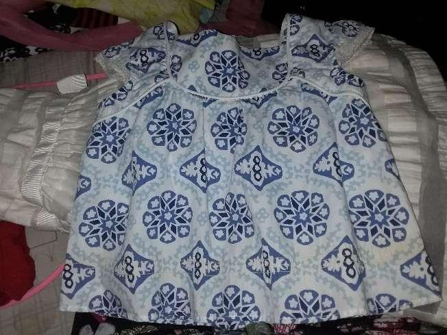 Imagen producto Ropa y Vestidos de Niñas  5