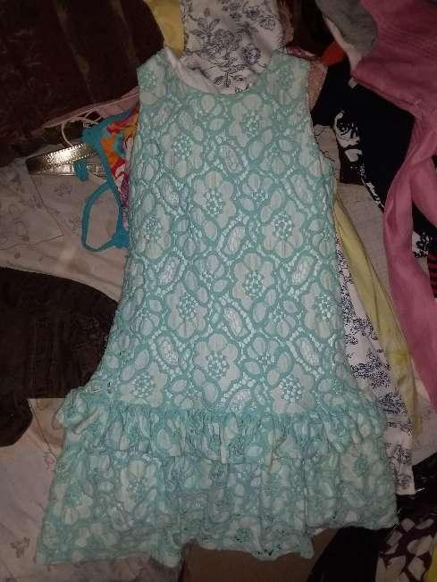 Imagen producto Ropa y Vestidos de Niñas  3