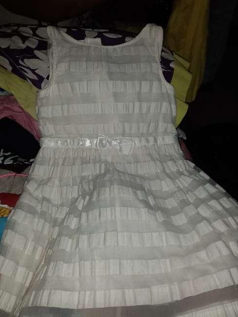 Imagen producto Ropa y Vestidos de Niñas  7