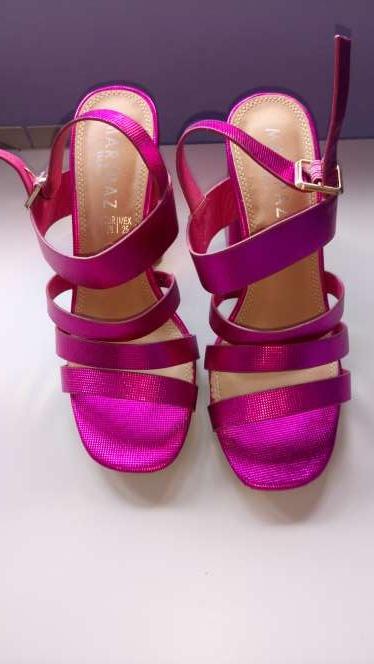 Imagen Se vende zapatos