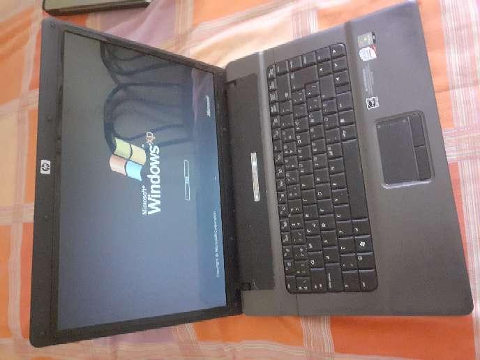 Imagen producto Portatil Acer TravelMate 2303LM 3