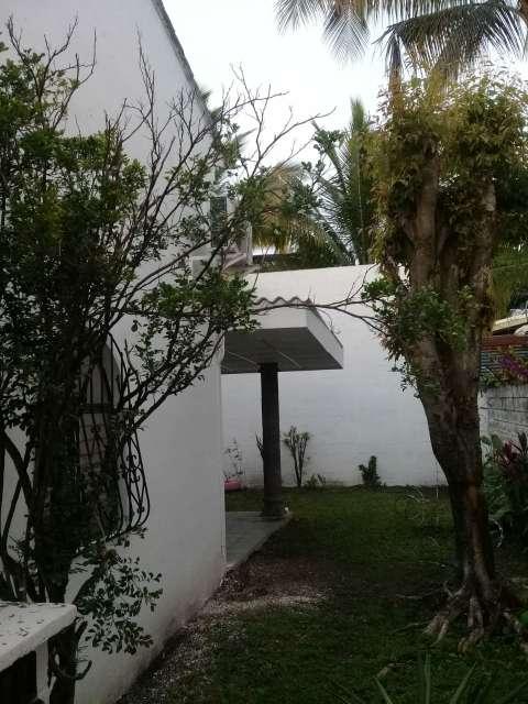 Imagen producto Venta  de  Casa  en  SANTA ELENA Antiguo Cuscatlan 4