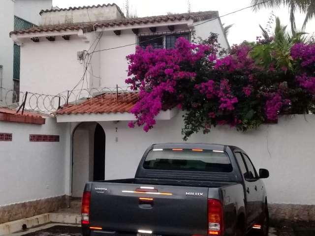 Imagen producto Venta  de  Casa  en  SANTA ELENA Antiguo Cuscatlan 7