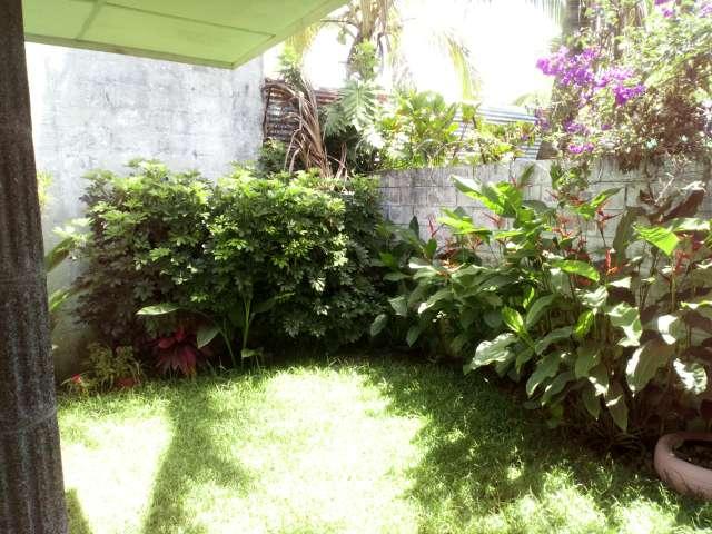 Imagen producto Venta  de  Casa  en  SANTA ELENA Antiguo Cuscatlan 9