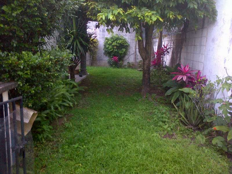 Imagen producto Venta  de  Casa  en  SANTA ELENA Antiguo Cuscatlan 10