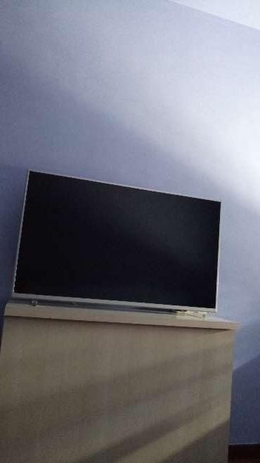 Imagen Se vende TV philips