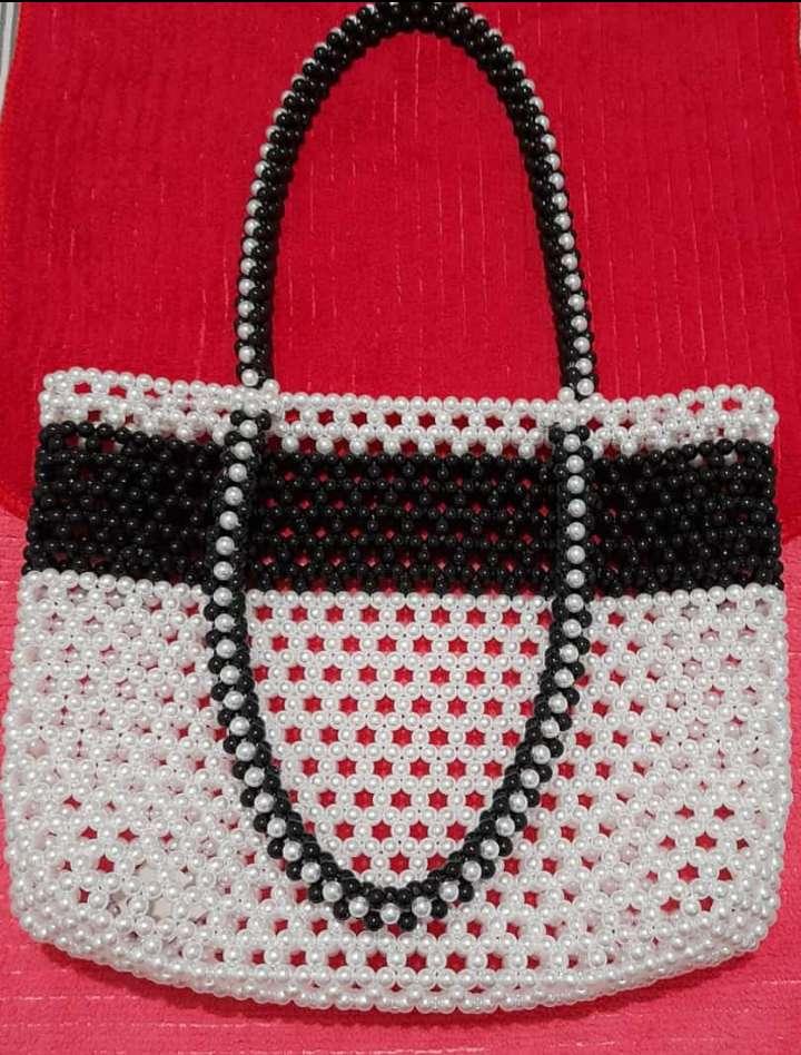 Imagen Hermosas bolsas.