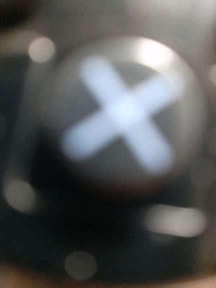 Imagen la buena x kloookk