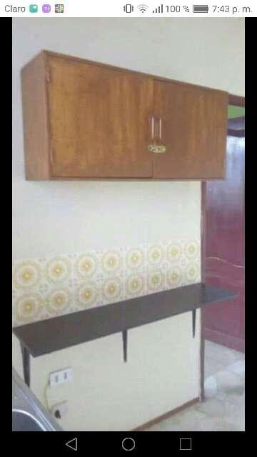 Imagen producto Se alquila suite 2 ambiente $200 2